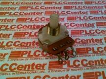 SSAC P1004-14