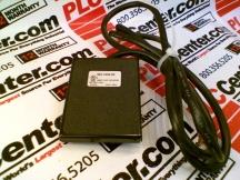 CONNTROL 862-1460-00