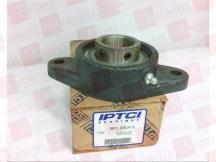 IPTCI BEARINGS S8FL20824G