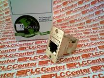 L COM ECF504-SC6