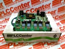 YASKAWA ELECTRIC ETC615150