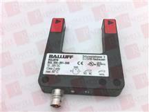 BALLUFF BGL0016