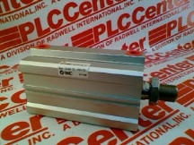 SMC ECQ2B50-80DM