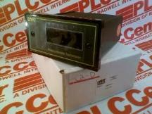 DART CONTROLS DM4004-5