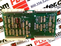 VME 12788-01