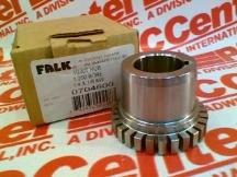 FALK 1030T-1.250