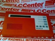RADIONICS INC D1256