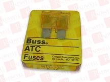 TRON FUSE ATC-20