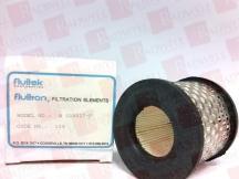 FLUITEK A029027-P