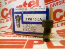 SOCKET SOURCE SHA006C016B