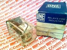 LINE ELECTRIC MKP-2D-110-VDC