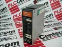 TURNBULL CONTROL SYS D005/TC/T/0-500F/OP/0-10V/UP/TB/
