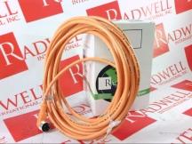 KANSON ELECTRONICS INC RP-506-5