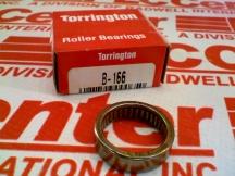 TORRINGTON B-166