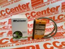 LEHNER OPTOELECTRONIC RTGA601/1