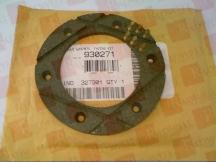HORTON AUTOMATICS 930271