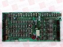 OKUMA E4803032013A