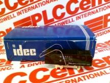 IDEC NR21