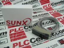 SUNX LTD FZ-11