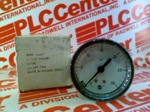 AMETEK US GAUGE 164427