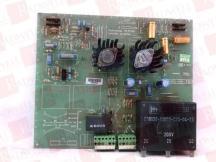 SIEMENS C98043-A1001-L5