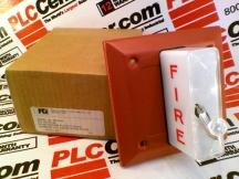 FIRE CONTROL STW/4F