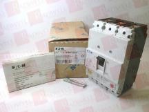 MOELLER ELECTRIC NZMN1-A100