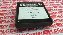 ARTESYN TECHNOLOGIES PM952