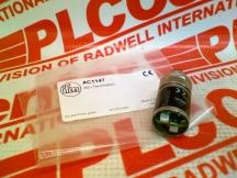 EFECTOR AC1147