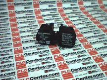 SINGULAR CONTROLS CLP-001