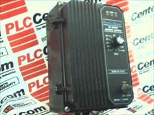 PENTA POWER KBPI-240D-3736