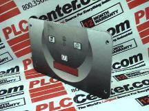 ELECTRONIC CONTROLS 26105A-6001R