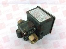 UNITED TECHNOLOGIES HK06ZC033