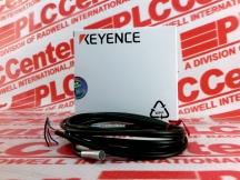 KEYENCE CORP EM-054