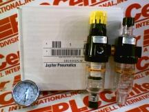 JUPITER PNEUMATICS 18100025JP