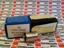 HIKARI JD130V-250W/BA15D