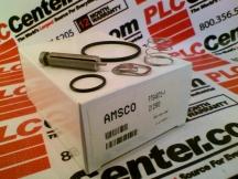 AMSCO P764072-1