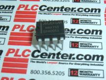 MAXIM INTEGRATED PRODUCTS IC733EPA