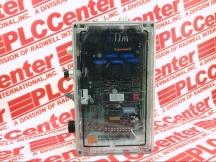 MCC ELECTRONICS 5741-85