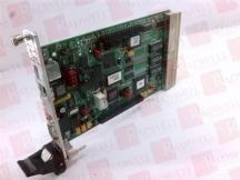 DELTA TAU DATA SYS 603625-102A