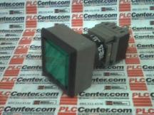 FUGI ELECTRIC AG225-FL