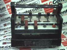 TELEMOTIVE 8020