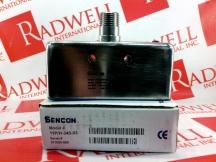 SENCON 11P/H-340-03