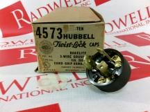 HUBBELL HBL4573