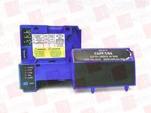 CAPP 165519
