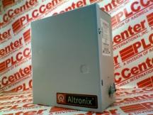 ALTRONIX ALTV248UL
