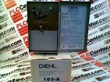 DIEHL 103-A