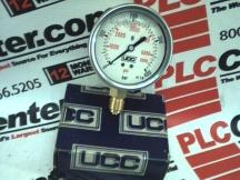 UCC PGB-0631-400
