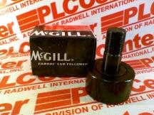 MCGILL CF-2-3/4-SB