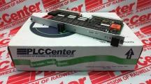 ERNI 680E-CPU-101